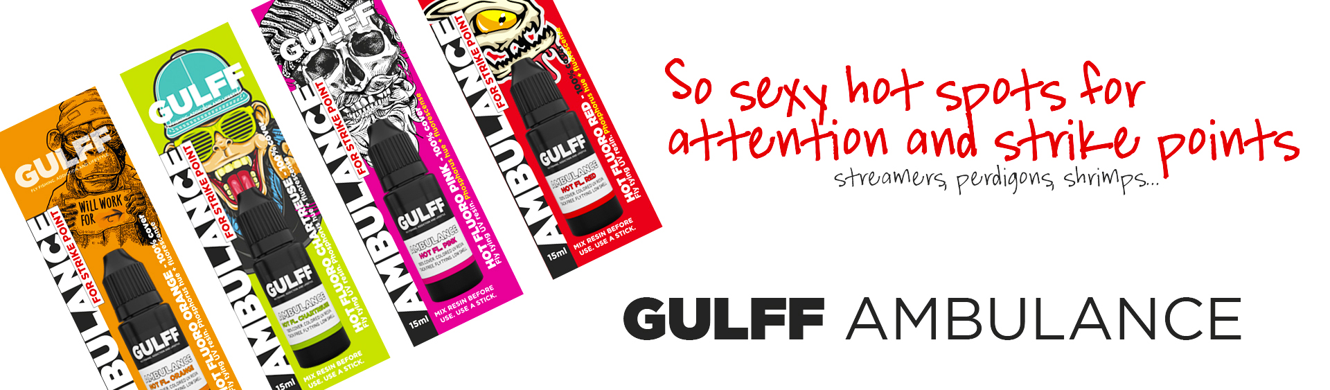 Gulff Slide 2