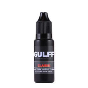 gulff_clear_classic_15ml